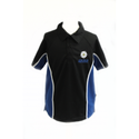 John Taylor Free School Unisex Polo PE Shirt - House Colours