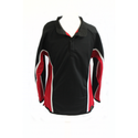 John Taylor Free School Rugby Jersey - No Embroidery