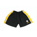 John Taylor Free School Unisex PE Shorts - House Colours