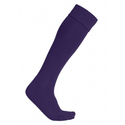 Paulet PE Navy Socks