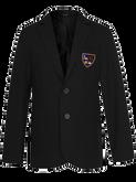 The Granville Academy Boys Blazer