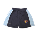 The Granville Academy Unisex Shorts