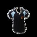 The Granville Academy Girls PE Polo Shirt