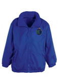 Burton Fields Primary Reversible Jacket