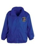 Grange Reversible Jacket