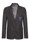 Paget High Girls Jacket Blazer