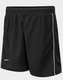 The Pingle Academy **NEW** PE Shorts