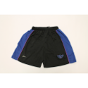 Paget High School PE Unisex Shorts