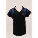 Paget High School Girls PE Polo Shirt