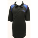 Paget High School Boys PE Polo Shirt