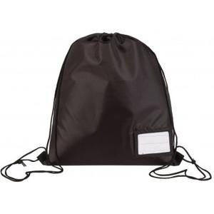 PE Bag - With School Logo