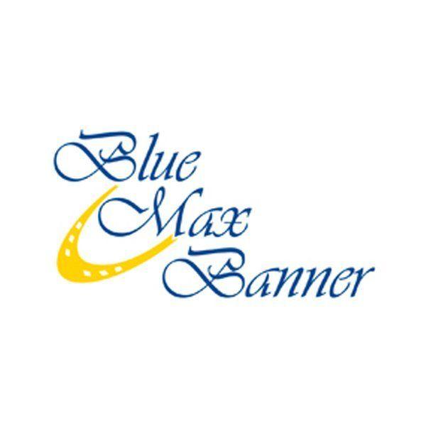 banner-logo.jpg