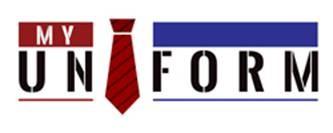 my-uniform-logo.jpg