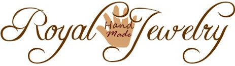 Royal Handmade Jewelry
