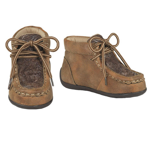 Jed Childrens Casuals TN