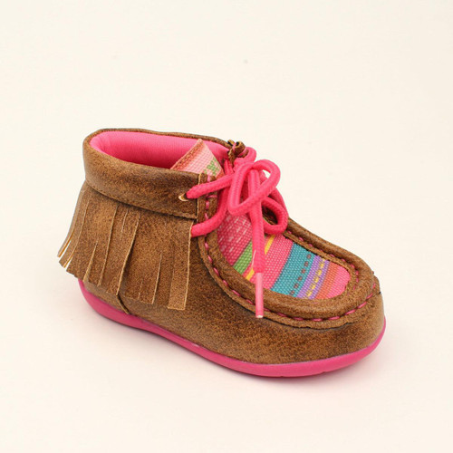 Kimberly Toddler Casuals BR