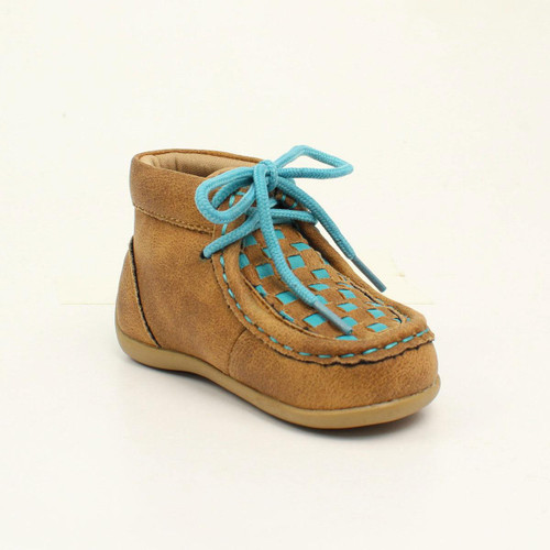 Cassidy Childrens Casuals BR