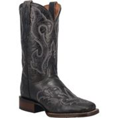 EVERLYN LEATHER BOOT
