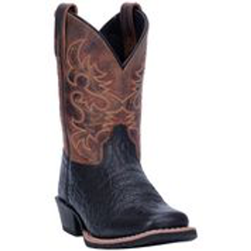 LITTLE RIVER LEATHER CHILDREN'S BOOT