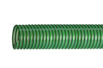 Kanabark Premium Mulch Hose (Compatible w/ EB Swivel fittings)