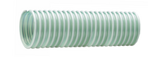 UFC - Clear Heavy Duty Urethane Hose
