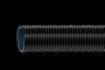 Kanaboom LT - Black Heavy Duty Urethane Hose (UF1 Similar)