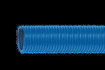 URE-HD Blue Urethane Material Hose (UF2 Similar)