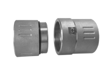 High Performance Swivel Connector (Now Available)