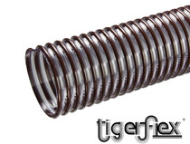 Tigerflex Bark™ Hose