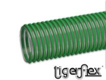 Tigerflex Mulch-LT Hose (Low-Temp)