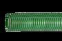 Kanabark Premium Mulch Hose (Compatible w/ EB Swivel fittings)