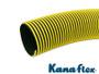 660 YD Heavy-Duty Rubber Vacuum Hose