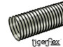 Tigerflex Lawn King™ Leaf Vacuum Hose