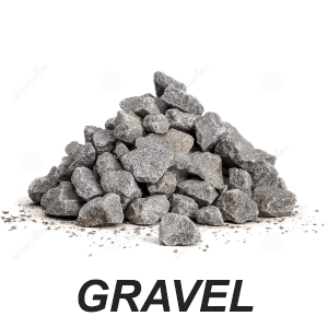 gravel2.png