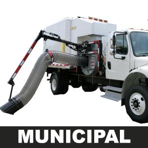 municipal.png
