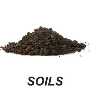 soils.png