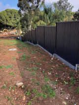Disputes with your neighbours over your shared fence?