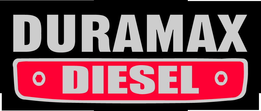 duramax-logo.png