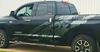 2014-Up Toyota Tundra Frenzy Decals