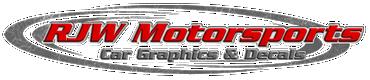 RJW Motorsports