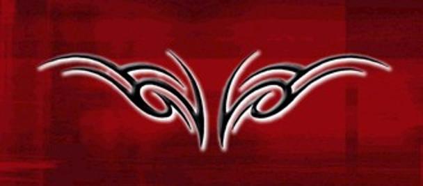 Tribal Femme