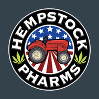 Hempstock Pharms