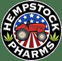 Hempstock Pharms