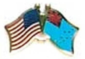 TUVALU FP-00235