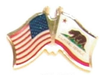 USA-CA