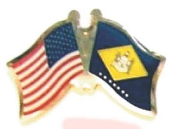 USA-DE