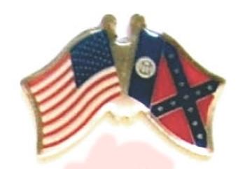 USA-GA