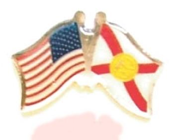 USA-FL
