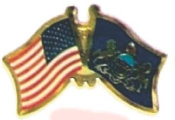 USA-PA
