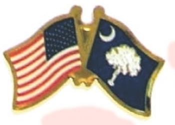USA-SC